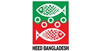 HEED Bangladesh