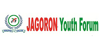 Jagoron Youth Forum