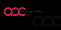 Architects of Change (AOC)
