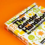 The Gender Handbook for Humanitarian Action