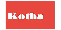 Kotha