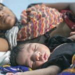 Coronavirus: Health system overload threatens pregnant women and newborns