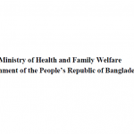 Bangladesh Population Policy 2012