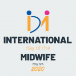 International Day of the Midwife 2020