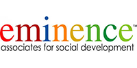 Eminence Associates for Social Development