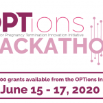 $250,000 grants available from the OPTions Initiative