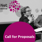 Call for proposals: Share-Net International's Digital Platform