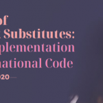 Marketing of breast milk substitutes: national implementation of the international code, status report 2020