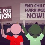 GNB Bangladesh demands specific budget allocation for ending child marriage