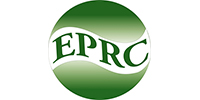 Environment and Population Research Centre (EPRC)