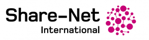 Share-Net International