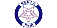 Socio-Economic and Rural Advancement Association (SERAA)