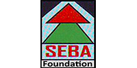 Seba Foundation