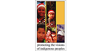 Indigenous Peoples Development Services (IPDS)
