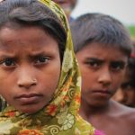 Sex Trafficking in Bangladesh: A Gaping Chasm Worse Than Death