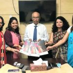 GNB launched CALL FOR LAW REFORM of Child Marriage Restraint Act, 2017 in Bangladesh