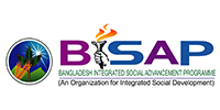 Bangladesh Integrated Social Advancement Programme- BISAP