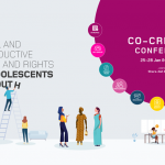 4 days of the Co-Creation Conference 2021 has passed- Finale on 3rd February 2021!