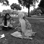 """Research paper: """"Adolescent Trouble: A Qualitative Study on MHM and Forms of Sexual Exploitation and Abuse among the Street Children in Dhaka City."""""""