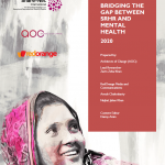 Research Paper: Bridging the Gap Between Mental Health and SRHR
