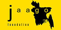 JAAGO Foundation Trust