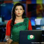 Tashnuva Anan Shishir, set to be first transgender news presenter in Bangladesh