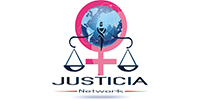 JUSTICIA Feminist Network