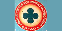 Association For Alternative Development (AFAD)