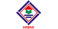 Association for Realisation of Basic Needs- ARBAN