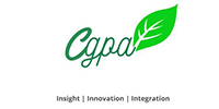 Center for Governance, Policy, and Advocacy -CGPA