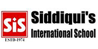 Siddiqui's International School (SIS)
