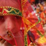Pandemic pushes up Child Marriages to a 13% increase in Bangladesh