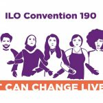 Bangladesh and ILO Violence and Harassment Convention 2019