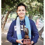 Joy Bangla Youth Award 2020 winner Naorin Pallaby: Challenging taboos around sex education