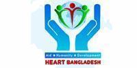 HEART Bangladesh