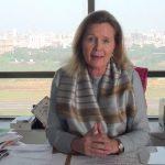 UNFPA Representative's message for World Population Day 2021