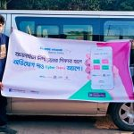 Stop Cyberbullying Day: Sadat Rahman's fight against cybercrimes