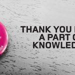 Knowledge Fair 2019