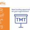 Call for joint proposals for Tailor-Made Training (TMT): Orange Knowledge Programme