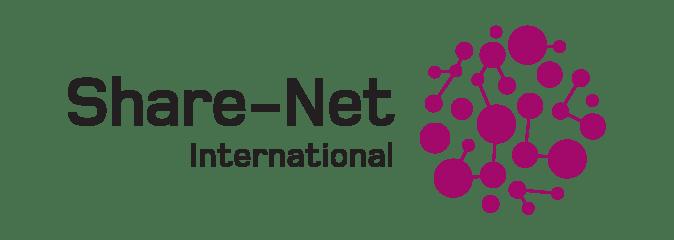 Share-Net International